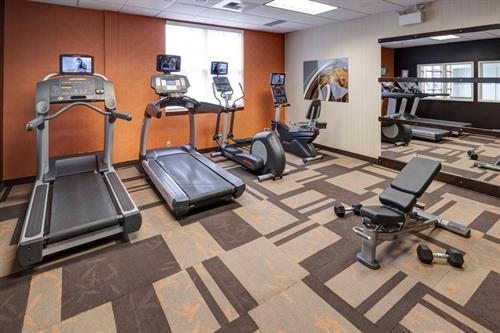 Gallery Image seatc-fitness-0026-hor-clsc.jpg