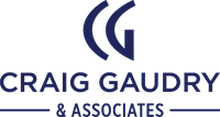 Craig Gaudry & Associates - Windermere Real Estate East