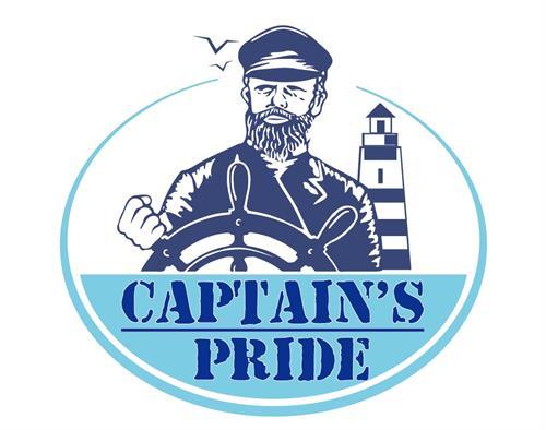 Gallery Image Captain's_Pride_logo.jpg