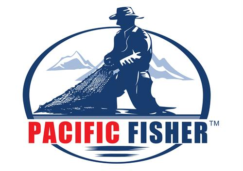 Gallery Image pacific_fisher.jpg