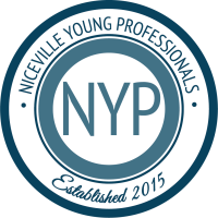 Niceville Young Professionals (NYP) Lunch Meeting