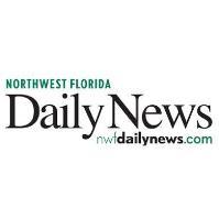 Northwest Florida Daily News - Fort Walton Beach