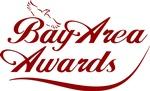 BayArea Awards & Engraving, Inc.