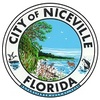 City of Niceville - Administration