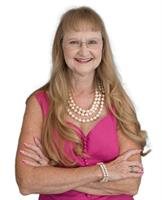 ERA American Real Estate - The Debbie Lewis Team