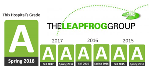 Gallery Image Leap_Frog_scores.png