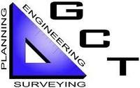 Gustin, Cothern & Tucker, Inc.