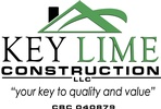 Key Lime Construction, LLC