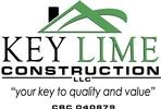 Key Lime Construction, LLC