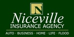 Niceville Insurance Agency