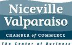 Niceville Valparaiso Chamber of Commerce