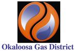 Okaloosa Gas District