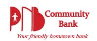 PNB Community Bank