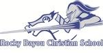Rocky Bayou Christian School