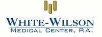 White-Wilson Medical Center - Bluewater