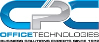 CPC Office Technologies