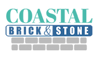 Coastal Brick & Stone, LLC