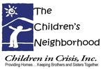 Children In Crisis, Inc.