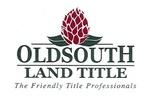 Old South Land Title - Shalimar