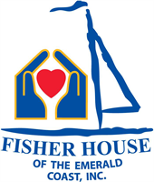 Fisher House Online Auction