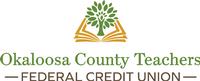 Okaloosa County Teachers Federal Credit Union
