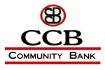 CCB Community Bank