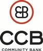 CCB Community Bank - Niceville Branch