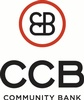 CCB Community Bank - Niceville Branch