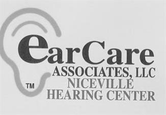 Niceville Hearing Center, Inc.
