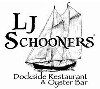 LJ Schooners Restaurant at BWB Marina