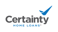 Certainty Home Loans Presents Throw it Forward Charity Disc Golf Tournament