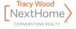 NextHome Cornerstone Realty - Tracy Wood