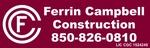 Ferrin Campbell Construction, LLC