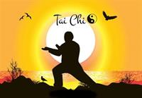 Yoga Junkie Studios Presents Tai Chi