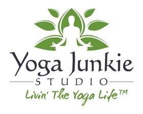 Yoga Junkie Studio