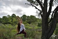 Yoga Junkie Studio Welcomes New Teacher Megan Willetts