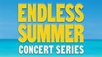 Endless Summer Concert Series