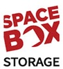 Spacebox Storage