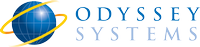 Odyssey Systems Consulting Group