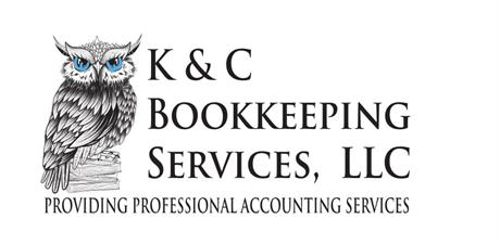 K & C Bookkeeping Services, LLC