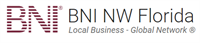 Business Network International (BNI)  Informational Meeting