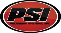 Polishing Systems, Inc.