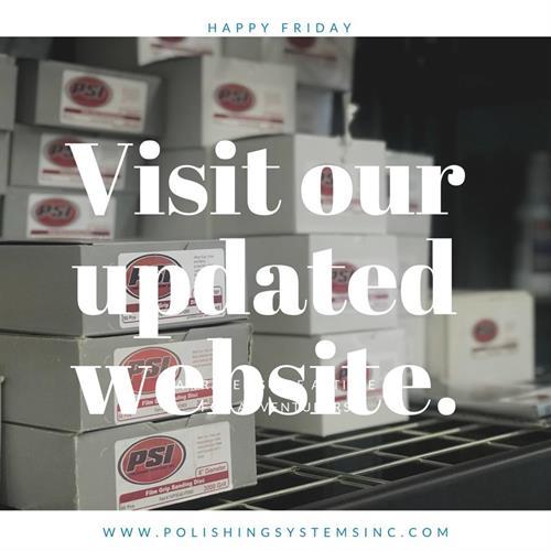 www.polishingsystemsinc.com