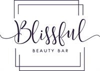 Blissful Beauty Bar