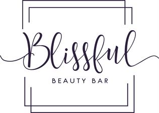 Blissful Beauty Bar