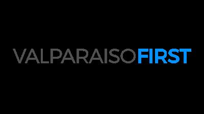 Valparaiso First