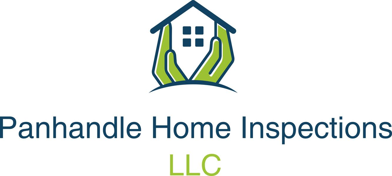 Panhandle Home Inspections LLC