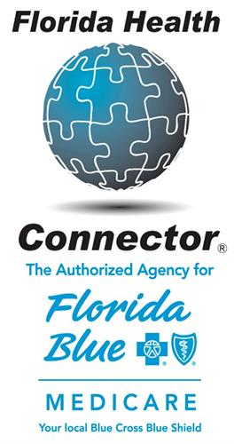 The Authorized Agency for Florida Blue Medicare