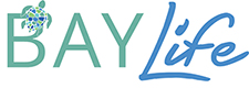 Bay Life / Life Media