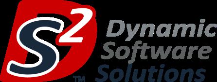 DS2 LLC